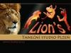 logo-lev-boss-nizsi-rozmer-s-www2-s-ciernym-pozadim-logo-ohen