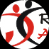 logo kruh orez Crossdance